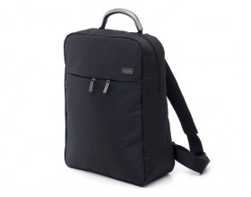 Naval Group Backpack