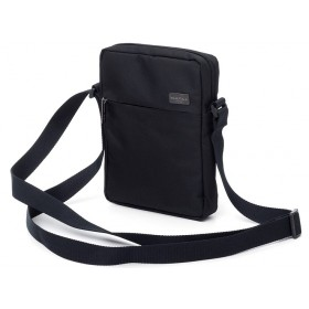 Naval Group shoulder Bag