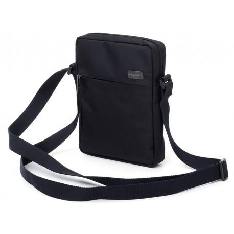Naval Group shoulder Bag
