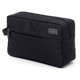 Naval Group Toiletry Bag