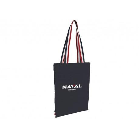 Coton Bag