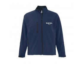 Softshell Naval Group